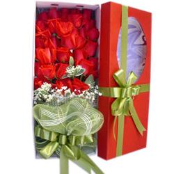 愛人就是送什么禮物好呢/